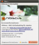 handbuch:sonstiges:about_hibiscus.png
